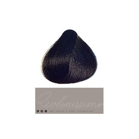 Castaño oscuro (BASE 3)